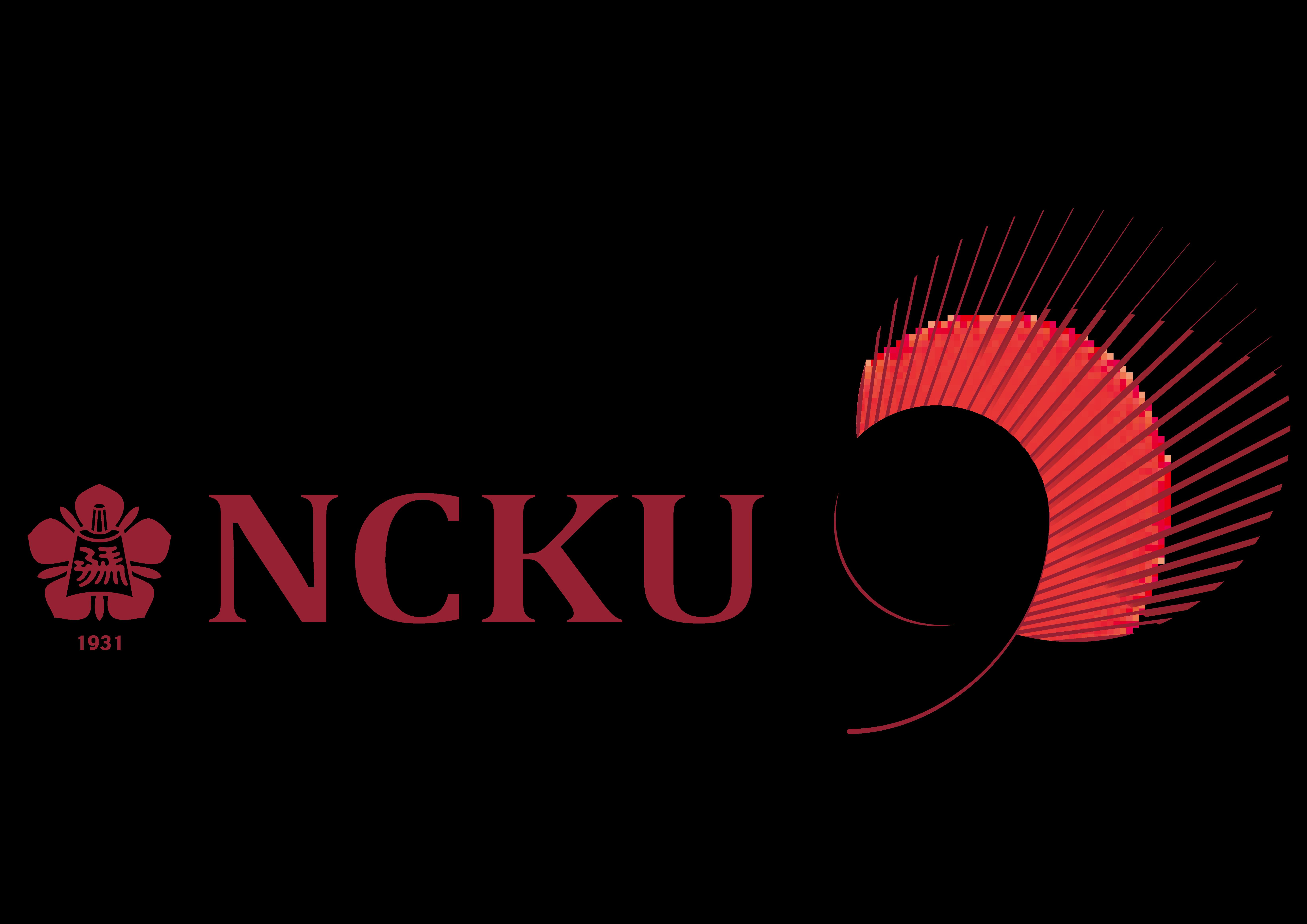 校慶logo